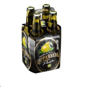 Kopparberg_Pear_4-pack
