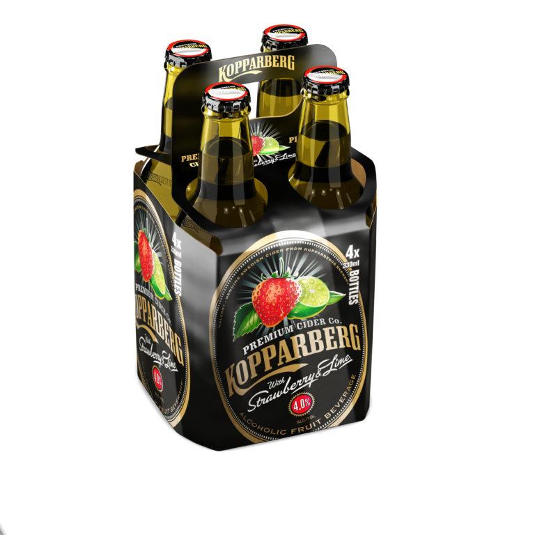 Kopparberg_StrawberryLime_4-pack